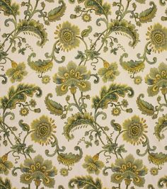 Upholstery Fabric-Barrow M7774-5857 Spring,