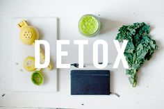 3 Rules For Completing Detoxing Body Cleansing