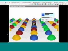 Chromebook Classroom Webinar: Exploring Web Apps and Extensions - YouTube