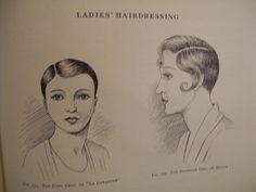 77 Best Vintage Hair Styles Hair Accessories Images On Pinterest
