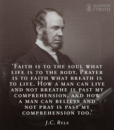 John Charles Ryle (10 May 1816 – 10 June 1900) was the first Anglican bishop of…