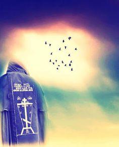 Πνεύματος κοινωνία: Η Άσκησις τής προσευχής Τού Ιησού Χριστού ~ γερ. Σωφρονίου Σαχάρωφ Darth Vader, Fictional Characters, Fantasy Characters