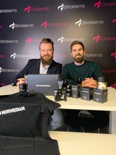 Yesterday our head of sales, Carl-Arne, was a guest at to talk about skincare for men and movember! Movember, Skincare, Feelings, Guys, Men, Skin Care, Skin Treatments, Sons, Asian Skincare