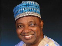Nigeria: Namadi Sambo's Furniture, House Upgrade Gulp N2.1 Billion In Four Years ByAfrica TV28 December, 2013No Comments Vice President Nam...