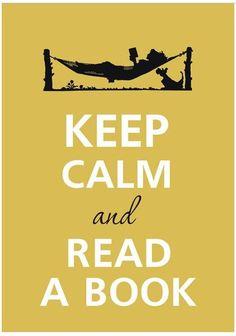Keep Calm... nmpilet  Keep Calm...  Keep Calm...