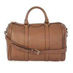 Transform any look into refined elegance with this head-turning Gucci Boston bag. Vintage Gucci, Vintage Leather, Melrose Arch, Shades Of Beige, Boston Bag, Turning, Dust Bag, Take That, Louis Vuitton