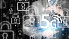 ESET Endpoint makes use of a Hybrid-cloud based management server for full remote control of endpoint encryption keys and security policy Internet Of Things, Gdpr Compliance, Executive Search, Technology Background, Deep Learning, Cloud Based, Augmented Reality, Machine Learning, Tecnologia