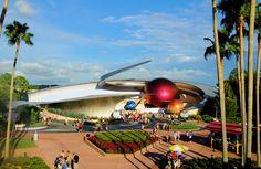 Educational Vacations at Walt Disney World