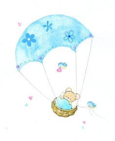 Veronica Vasylenko - baby boy, mouse,parachute003.jpg
