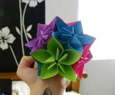 I'm going to have to stock up on post-it notes this weekend! So cute!