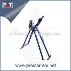 Portable Pipe Bender , Find Complete Details about Portable Pipe Bender,Portable Pipe Bender,Pipe Bender,Pipe Bender from Bending Machines Supplier or Manufacturer-Hangzhou Prostar Enterprises Ltd.