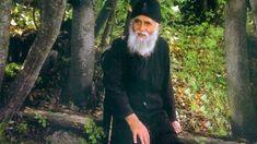 Ένας ευλογημένος αγιορείτης μοναχός, ο γερο-Αυγουστίνος ο Ρώσος (1882-1965), ήταν πολύ ενάρετος, πολύ ταπεινός και πολύ αγωνιστής.