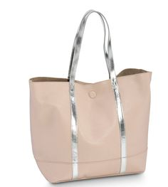 Kate Spade beach bag. | At the Beach | Pinterest | Bags, Kate ...