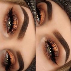 43 Sexy Sunset 😊 Eyes Makeup Idea For Prom And Wedding 💕 - Sunset Eye Make.- Sexy Sunset 😊 Eyes Makeup Idea For Prom And Wedding 💕 – Sunset Eye Make… 43 Sexy Sunset 😊 Eyes Makeup Idea For Prom And Wedding 💕 – Sunset Eye Makeup 16 Wedding Makeup Tips, Prom Makeup, Bridal Makeup, Sexy Eye Makeup, Makeup Looks For Prom, 2017 Makeup, Makeup Eye Looks, Asian Makeup, Makeup Goals