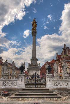 Attractive Maribor  ... Book Visit SLOVENIA now via www.nemoholiday.com or as alternative you can use slovenia.superpobyt.com ... For more option visit holiday.superpobyt.com