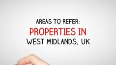 Referral Program - Property for rent