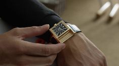 2f736c73a41 Reverso Collection -