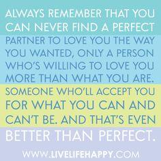 Nice Inspirational Quotes photos - http://www.gucciwealth.com/nice-inspirational-quotes-photos-147/