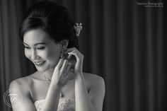 Kenneth Jenny Wedding Photography Singapore 034