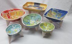 hattimckenzie Political Art, Ceramic Artists, Clay, Ceramics, Drawings, Tableware, Ceramica, Dinnerware, Dishes