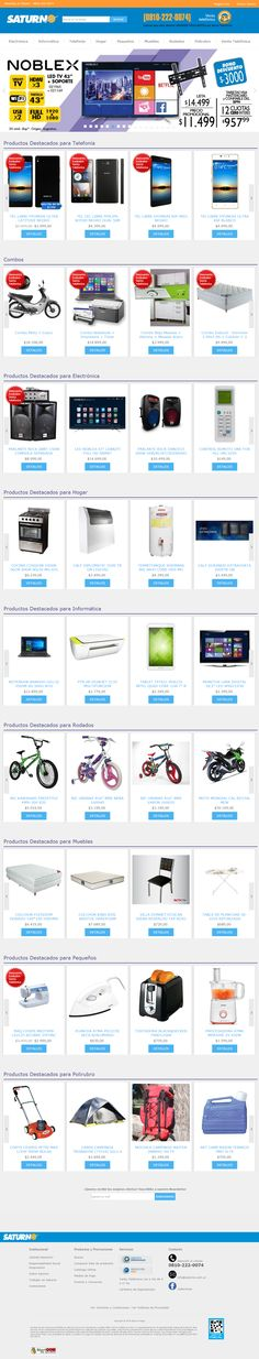 Action, Templates, Shopping, Models, Group Action, Stenciling, Stencils