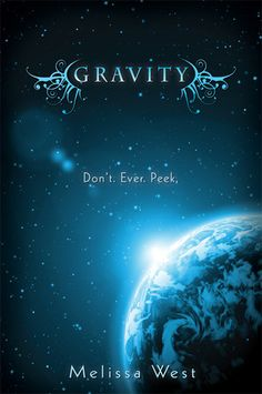 Review: Gravity | Punk's House of Books