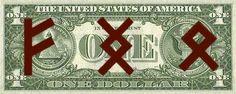 талисман богатства - Поиск в Google http://www.bankinformaciy.net/empower-network-v-moldova-edinec-empover-netvork/