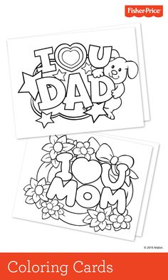 Mothers Day Printables  Mothers Day Coloring Pages Coupons And