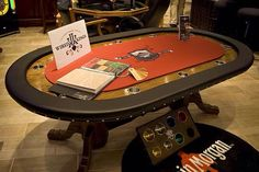 Kings wired poker slot akasia lirik fabulous cat