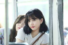 Asian cam girls live teaser chat not