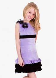 Versailles Dress Girls Clothing Stores, Online Clothing Stores, Girls Boutique, Tween Girls, Peplum, Girl Outfits, Versailles, Clothes, Tops
