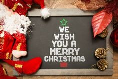 Merry Christmas Wishes 2020, Quotes, Messages, Greetings Happy Merry Christmas, Merry Christmas Images, Christmas Thank You, Twelve Days Of Christmas, Christmas Quotes, A Christmas Story, Christmas Humor, Christmas Gifts, Xmas
