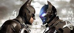 batman_arkham_knight_vs_warner_bros