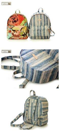9 besten Lunch boxes Bilder auf Pinterest | Das büro, Handtaschen ...