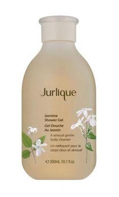 Jurlique Jasmine Shower Gel