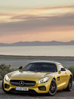 Mercedes AMG GT http://integratire.com/ https://www.facebook.com/integratireandautocentres https://twitter.com/integratire https://www.youtube.com/channel/UCITPbyTpbyNCDeEmFbYFU6Q