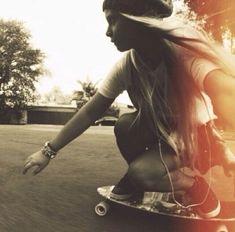 longboards, skateboards, skating, skate, skateboarding, sk8, carve, carving, cruising, bombing, bomb hills not countries, hills, roads, pavement, #longboarding #skating #chickboarding
