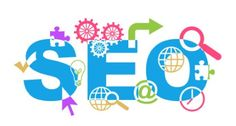 Atlanta SEO Expert - Contact At (404) 994-5074 Or Visit – http://organicseoatlanta.com
