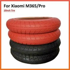 Upgraded Tires for Xiaomi Mijia Pro Electric Scooter Tire and Tube Scooter Storage, China Hong Kong, Electric Scooter, Tired, Ebay, Im Tired