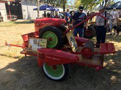 Klettergerüst Traktor : Besten traktor für den garten bilder auf