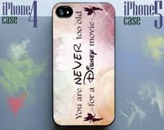 Image result for quote iphone 5s case