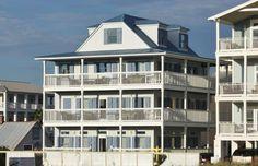 House vacation rental in Grayton Beach from VRBO.com! #vacation #rental #travel #vrbo