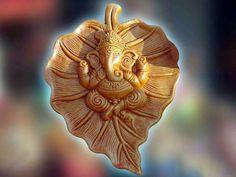 Happy Vinayaka chouthi friends.