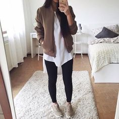 ╳ Catalina Christiano ╳ Everyday casual style ╳ Day to Day Fashion ╳ spring, summer, fall, winter ╳ school, date, vacation, party, womens, teen outfits ╳ polyvore, flat lay, street style fashion outfit inspiration ╳ Catalina Christiano ╳ WOMEN'S ATHLETIC & FASHION SNEAKERS http://amzn.to/2kR9jl3