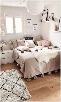 86 the basic facts of bedroom ideas for teen girls dream rooms teenagers girly . 86 the basic facts of bedroom ideas for teen girls dream rooms teenagers girly – Home Decor Bedroom Ideas For Teen Girls, Teenage Room Decor, Room Ideas Bedroom, Girl Bedroom Designs, Modern Bedroom Design, Small Room Bedroom, Teen Girl Bedrooms, Master Bedroom Design, Bed Room