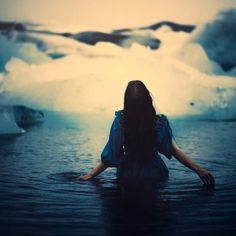 #koryzuccarelli #island #cancer #photography #dreams #fantasy