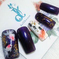 #nails #nailsg #nailart #nailmax #nailwow #nailporn #nailswag #nailmania #nailqueen #nailsalon #nailtrend #nailaddict #naildesign #nailstagram #nailsingapore #igsg #igers #igdaily #instapic #instadiary #instanails #dollhousesg #dollhousenails #manicure #gel #gelish #gelnails