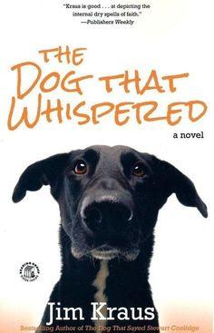 Dog That Whispered