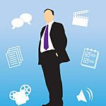 The best content marketing strategies will take some planning to execute properly.