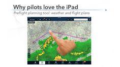 Are you a new iPad user or thinking about getting one? This webinar will explore all things iPad as it relates to flight training and show you best practices. New Ipad, Pilot, Weather, Training, How To Plan, Tips, Youtube, Pilots, Work Outs